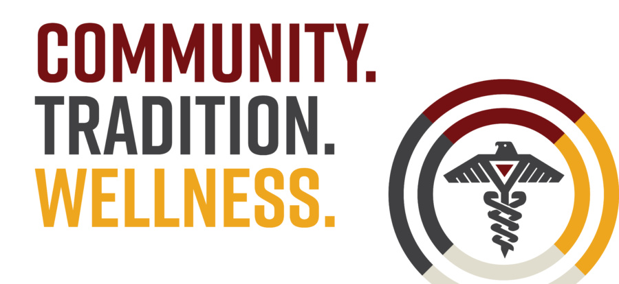 Community. Tradition. Wellness